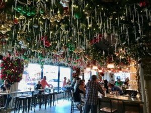 Favorite Breweries - Prairie Artisan Ale Brewery and Taproom