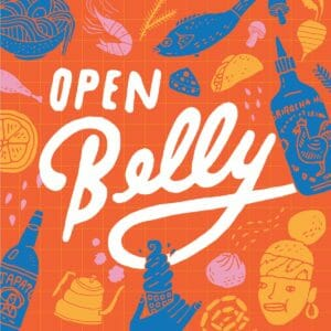 Open Belly Podcast