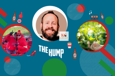 The Hump! Ep. 25 KC Solar Earth Day