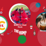 The Hump! Podcast Ep. 39: Drink KC (Part Two)